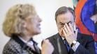 Carmena exige al Madrid devolver un dineral