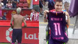 "Neymar's beautiful gesture ""will never be forgotten"""