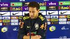 """Neymar: """"Estoy en el mejor momento de mi carrera"""""""