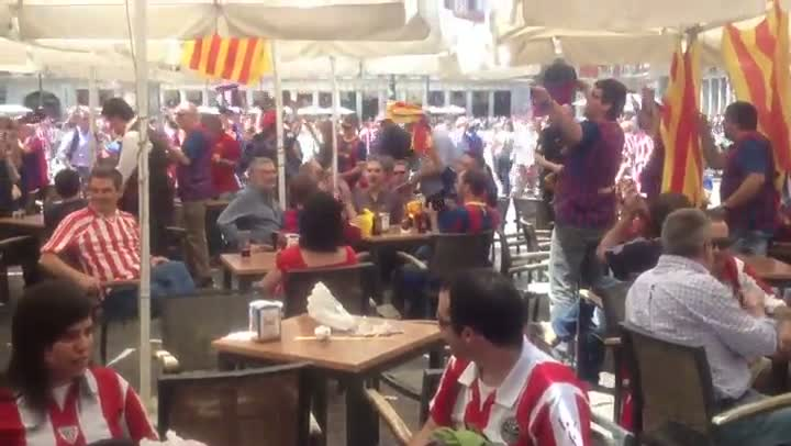  VIDEO: Paclo Largo