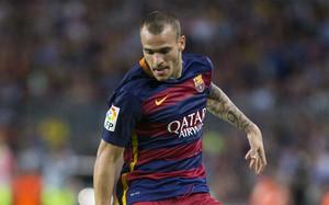 Sandro tiene a varios clubs ingleses suspirando por su salida al mercado