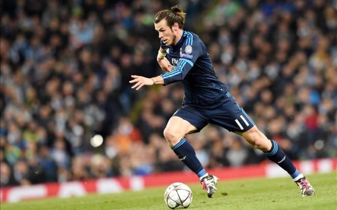 Bale destac� la gran temporada del Leicester