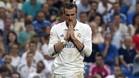 Bale pide una barbaridad para renovar