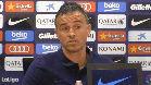 """Luis Enrique: """"Guardiola acabar� ganando t�tulos"""""""