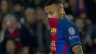 La historia secreta de las negociaciones PSG - Neymar