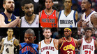 Marc Gasol, entre los protagonistas del verano en la NBA