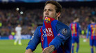 L'Équipe: Acuerdo total entre Neymar y PSG