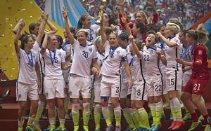 La Federación teme que su selección femenina se niegue a ir a los Juegos Olímpicos