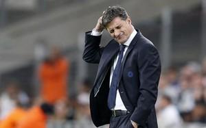 Míchel no quiere que el Barça gane la Liga ni hacer un Valdano