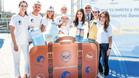 Danone colabora con el Banc dels Aliments