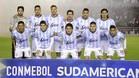 El Atlético Tucumán ganó en la Copa Argentina