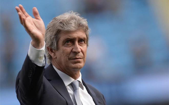 El chileno Manuel Pellegrini sigue sin equipo