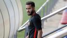 Douglas Pereira, defensa del FC Barcelona, podría jugar en el Deportivo Alavés