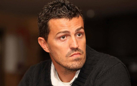 Oscar Garc�a dirige al Watford esta temporada