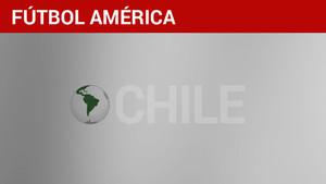 Foto Recurso Chile