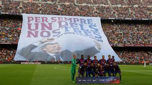 FC Barcelona,4 - Eibar, 2