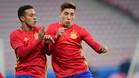 Beller�n: nueva tentativa del Barcelona por el defensa