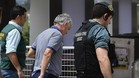 Piden prisión sin fianza para Villar