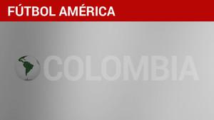 Foto Recurso Colombia