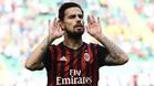 Suso es pretendido por el Inter de Milán