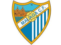Fichajes Málaga