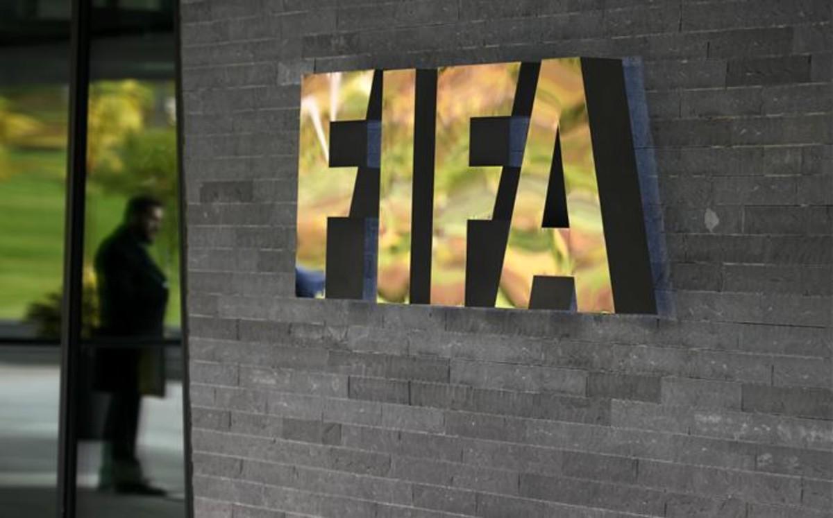 La increíble estafa de un falso representante FIFA