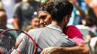 Federer y Djokovic se juegan el título del US Open