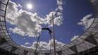 El Mundial 2017 de atletismo se disputa en Londres