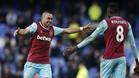 Payet ya es 'non grato' para la plantilla del West Ham