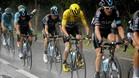Tour de Francia 2016