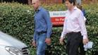 Willy Caballero jugará en el Manchester City