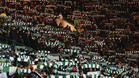 Un entrenador de las categorías inferiores del Celtic Football Club ha sido detenido por abusos a niños