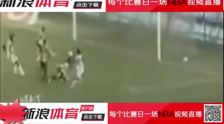 Jackson Mart�nez marca su primer gol con el Guangzhou