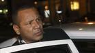 El Bar�a exige respeto para el padre de Neymar