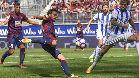 V�deo resumen Eibar - Real Sociedad (2-0). Jornada 6 Liga Santander 2016-17