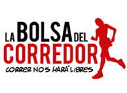 Todo sobre el running