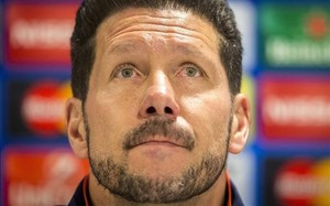 El Inter de Milán ha realizado una oferta-monstruo por Diego Simeone