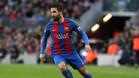 Arda Turan podría volver al fútbol turco la próxima temporada