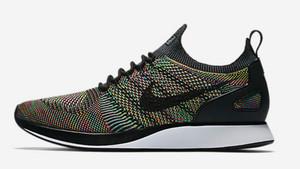 Consigue un 20% de descuento para la Vuelta al Cole de Nike