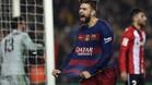 FC Barcelona�se ver� las caras con el Valencia el mi�rcoles d�a 3 de febrero en el�Camp Nou�a las 21:00