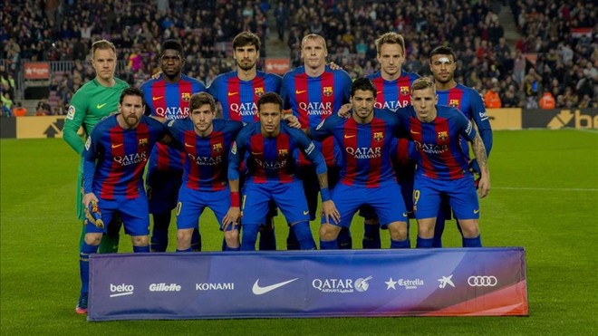 mesqueunclub-gr-from-a-la-masia-xi-to-a-barcelona-side-with-just-one-catalan-player