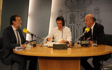 NO TE ATREVAS A JUZGARME.... - Página 5 Mariano-rajoy-vicente-del-bosque-durante-momento-entrevista-1447230402516