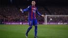 Neymar, el jugador más valioso del mercado