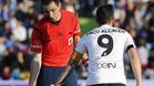 Los 4 dorsales que puede escoger Paco Alc�cer en el FC Barcelona