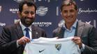 ¡El Málaga-Madrid de la última jornada, bajo sospecha!