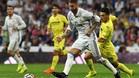 Tras el brillante empate contra el Madrid, el Villarreal recibe a Osasuna