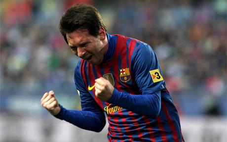 El Barça, a quitarse la espina del último precedene copero