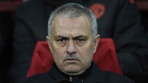 Mourinho quiere un jugador del Real Madrid