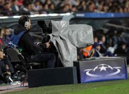 beIN SPORTS emitirá en exclusiva la Champions en España