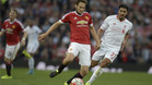 Opci�n Daley Blind